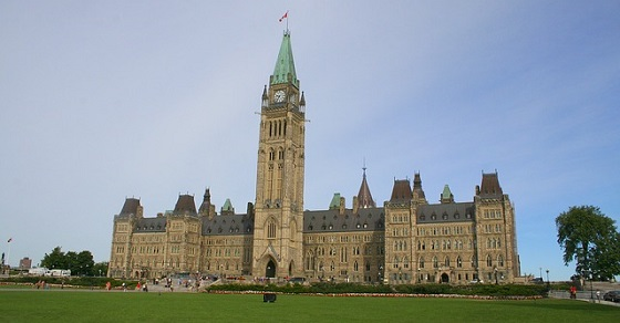 Canada House Passes Conversion Therapy Ban; Still Legal in 30 US States